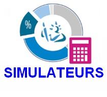 Dossier D Immofinances Net