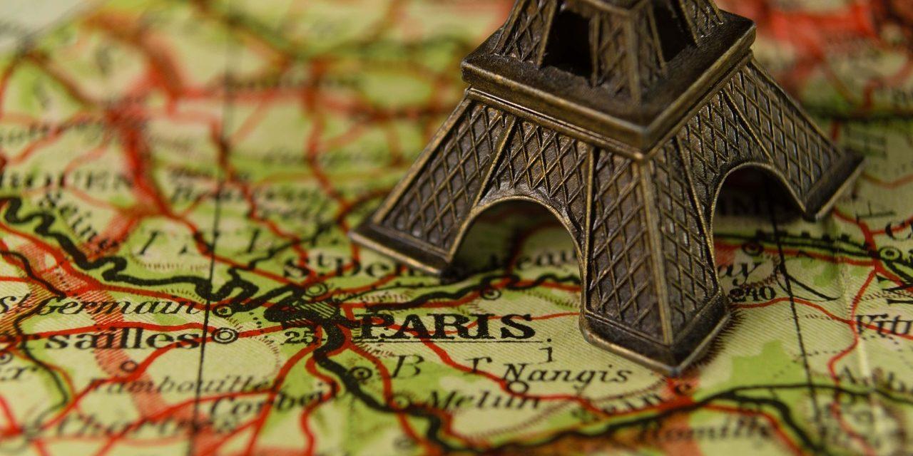 Pourquoi les taux d'intérêt diffèrent selon les régions ?