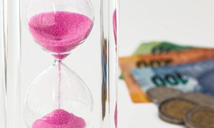 Pourquoi les investisseurs privilégient un prêt in fine ?