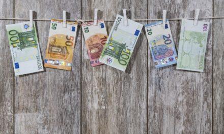 Comment les courtiers crédits se rémunèrent-ils ?