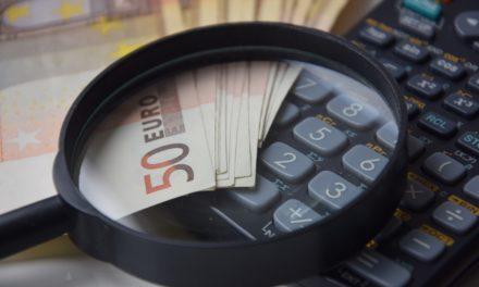 Quel est le vrai coût d'un prêt immobilier ?