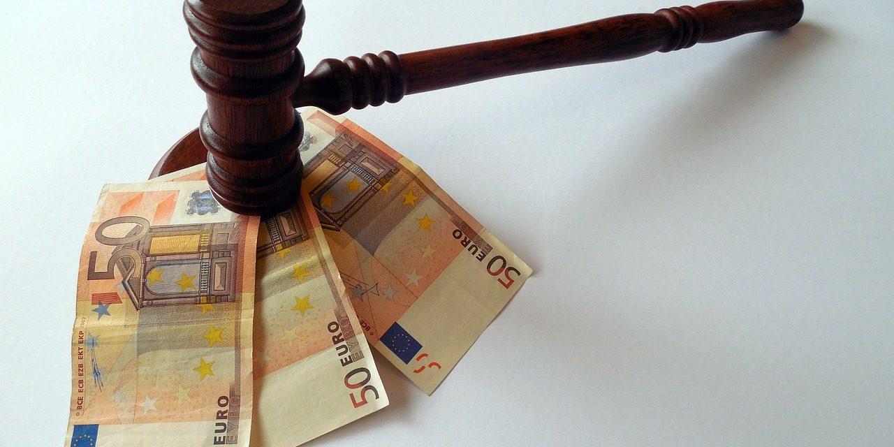 Remboursement Anticipe D Un Pret Et Levee D Hypotheque Le