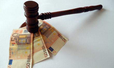 Remboursement anticipé d'un prêt et levée d'hypothèque