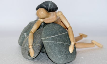 Santé et assurance de prêt immobilier : Questions/Réponses