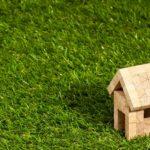 Problème de santé et assurance de prêt immobilier