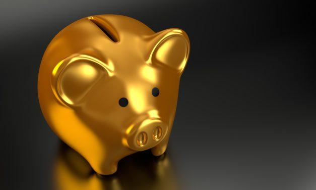 Financer son projet immobilier sans prêts réglementés ?