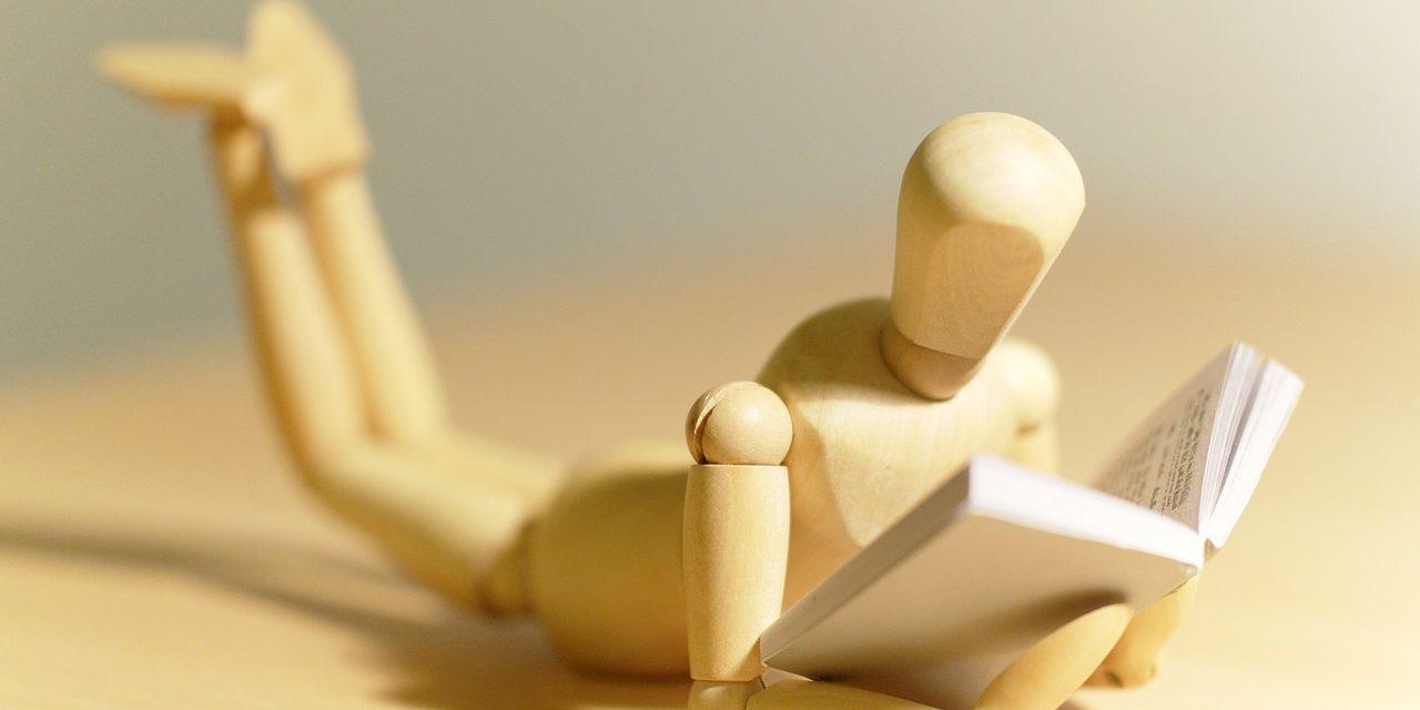 Crédit Immobilier : savoir lire une offre de prêt bancaire ?