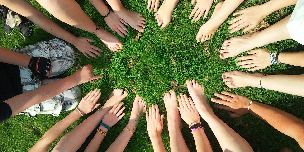 Comment regrouper vos différents prêts en un seul ?