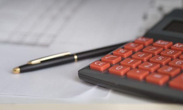 Comparer son assurance emprunteur pour avoir un bon contrat