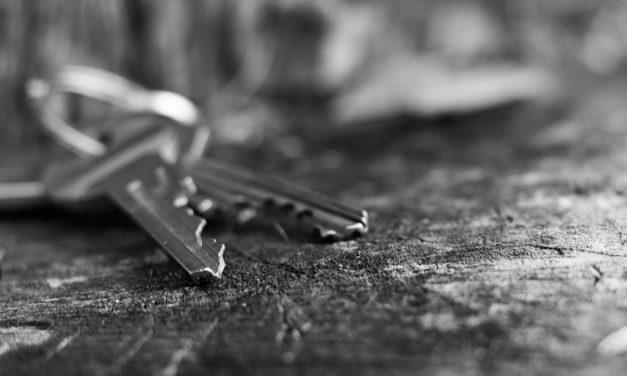 Pouvez-vous acheter votre premier logement ?