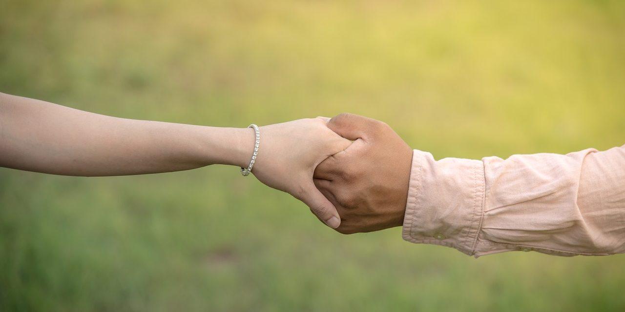 Comment bien emprunter en cas de concubinage ?