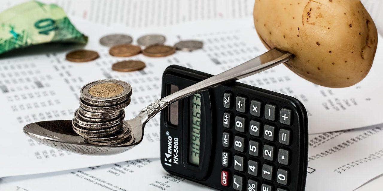 Les simulateurs de crédit immobilier sont-ils fiables ?