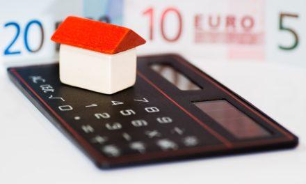 Comment réduire son taux d'endettement ?