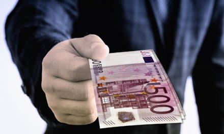 Crédit immobilier et rachat de soulte