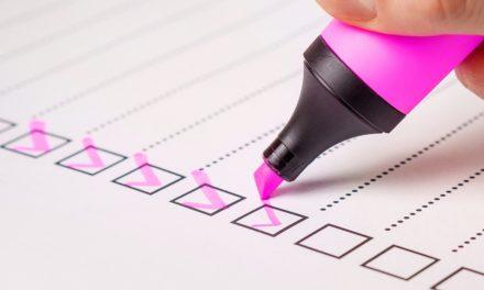 Assurance emprunteur : pourquoi un questionnaire de santé ?