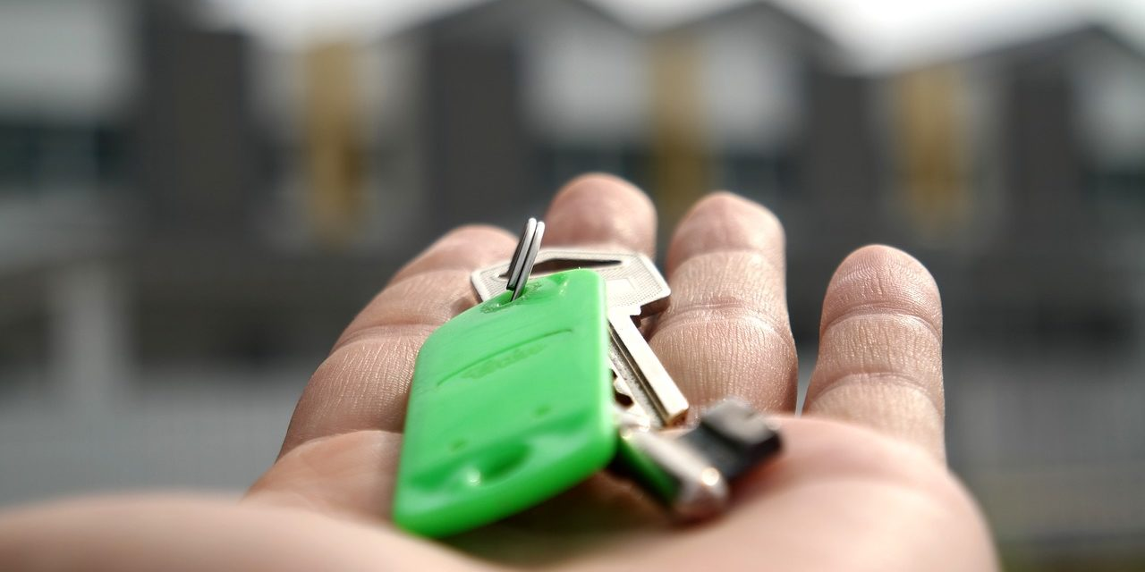 Vente et/ou nouvel achat immobilier  : que devient le PTZ ?