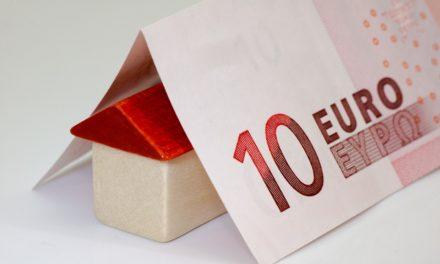 Avantages et inconvénients de l'hypothèque conventionnelle