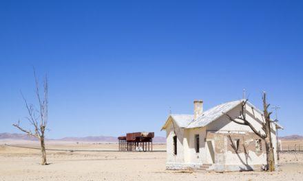 Quelle fiscalité immobilière en achat ancien ?