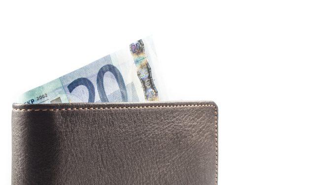 Remboursement anticipé : quand paye-t-on des pénalités ?