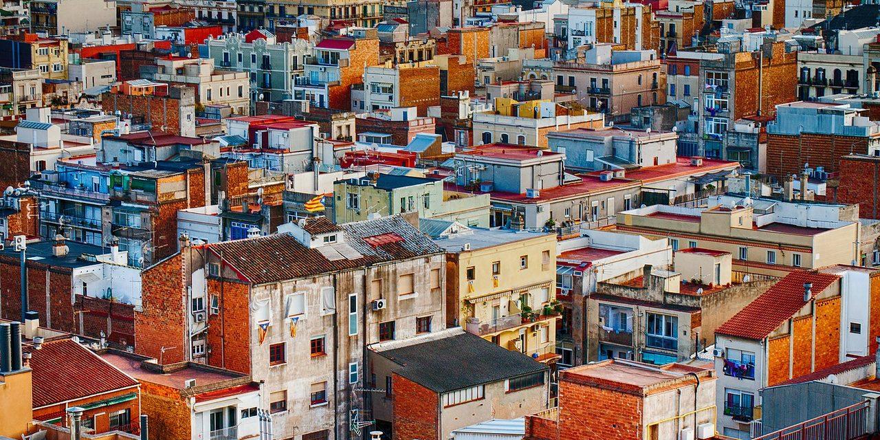 Achat Immobilier Quel Est Le Role Du Certificat D Urbanisme Le