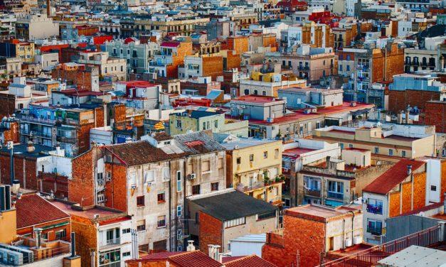 Achat immobilier: quel est le rôle du certificat d'urbanisme