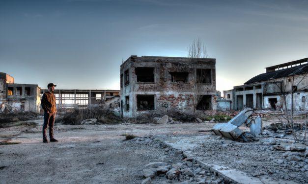 Pour quels travaux faut-il demander un permis de démolir ?