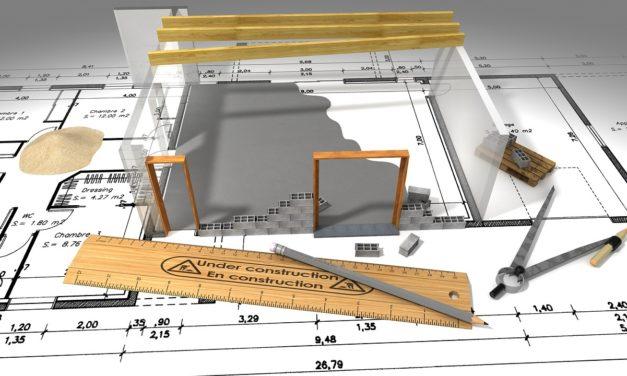 Quels travaux exigent l'octroi d'un permis de construire ?