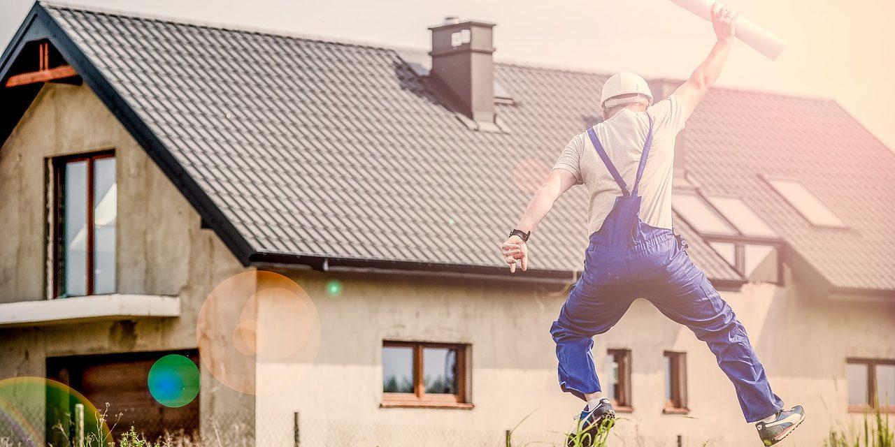Quels sont les types de contrats de construction de maison ?
