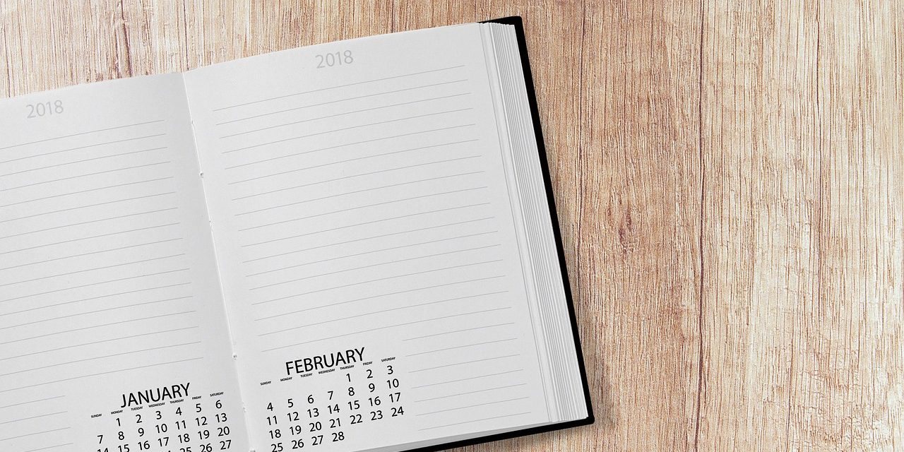 Crédit immobilier : quel taux d'intérêt en janvier 2018 ?