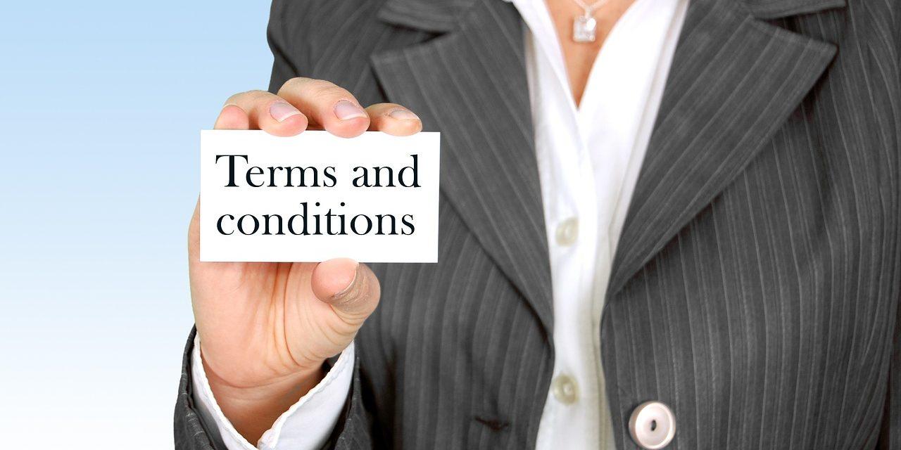CCMI : que contient ce contrat de construction ?