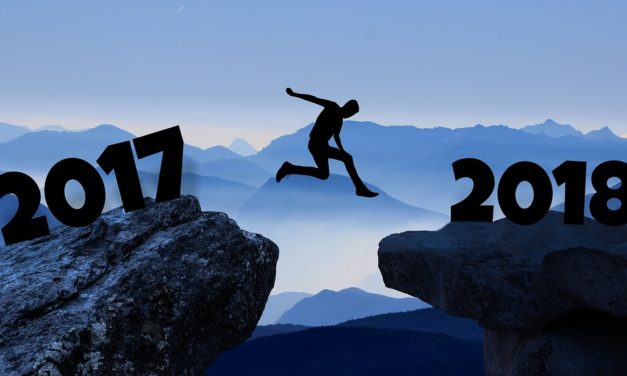 PTZ 2018 : Quels sont les changements ?