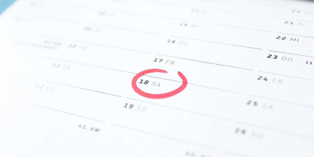 echeancier construction maison individuelle Quel est le calendrier des paiements dans un CCMI ? À la signature du  Contrat de Construction des Maisons Individuelles ...