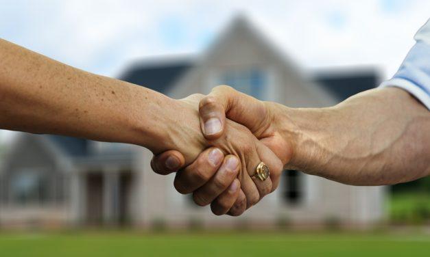 Devez-vous souscrire à l'assurance protection revente ?