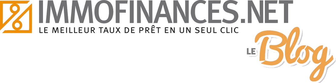 Le Blog d'immofinances