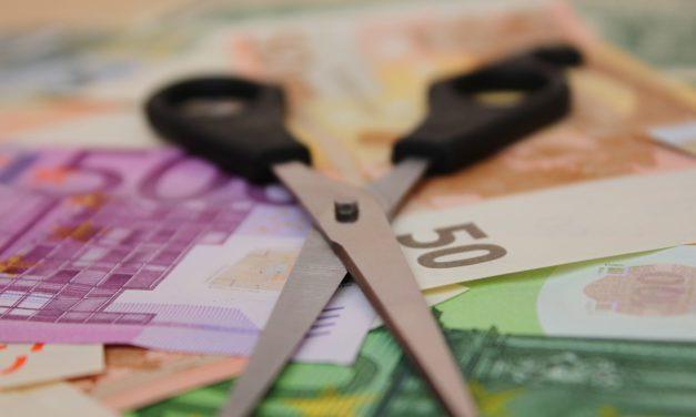 Assurance emprunteur : forfaitaire ou indemnitaire?