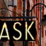 Pourquoi choisir Immofinances pour obtenir votre crédit immobilier ?