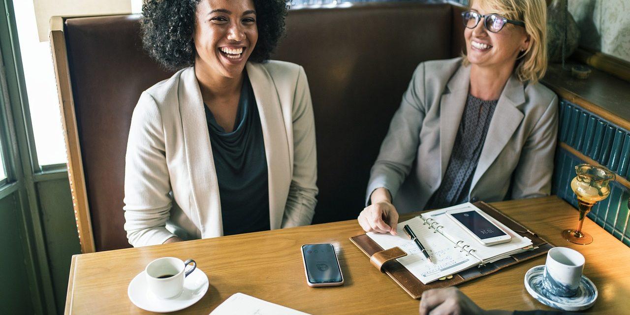Comment exercer le métier de courtier en crédit immobilier ?