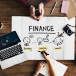 Investissement locatif : pourquoi faire appel à un courtier ?