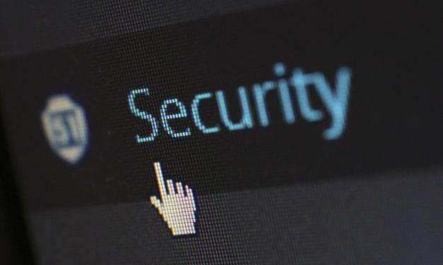 Que couvrent les garanties  de  l'assurance  de  crédit ?