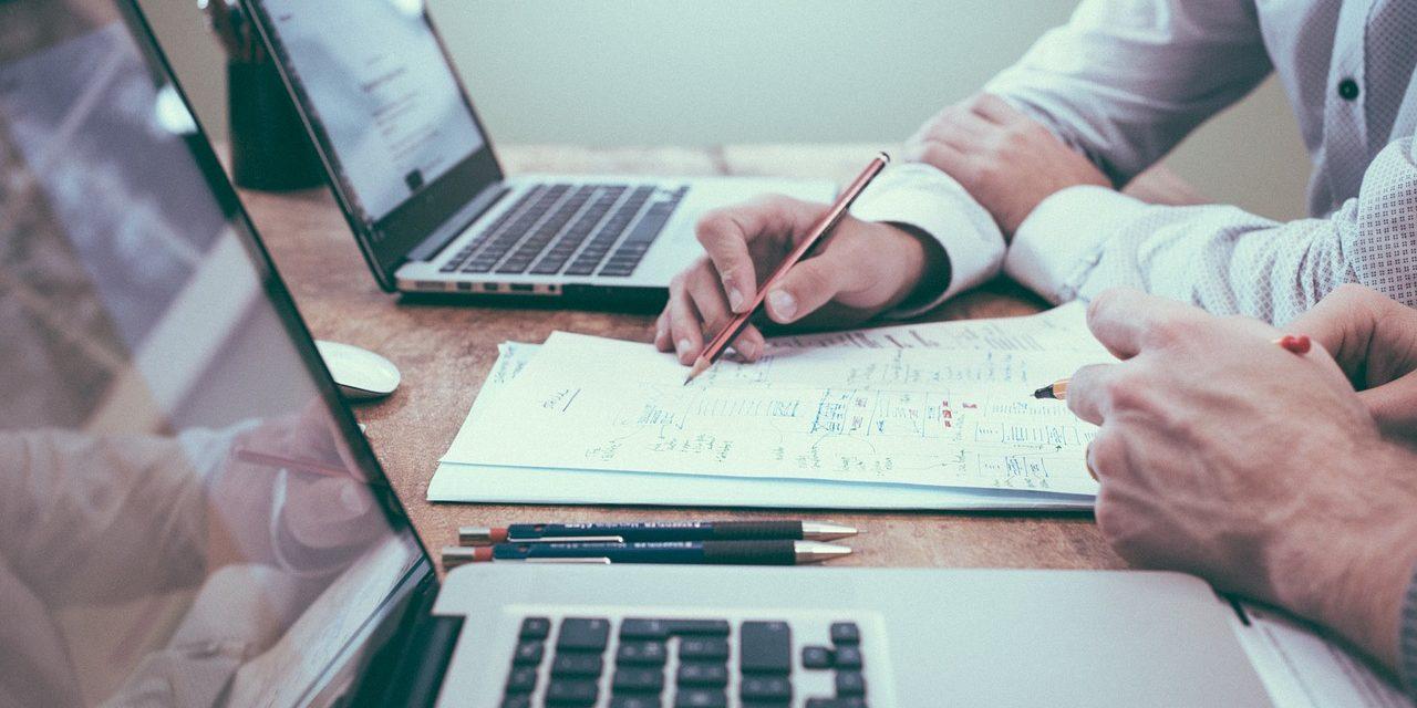 Comment est calculé le Taux Annuel Effectif d'Assurance (TAEA) ?