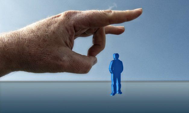 Qu'est-ce que la garantie perte d'emploi?