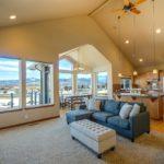 Les 8 chiffres clés du marché immobilier