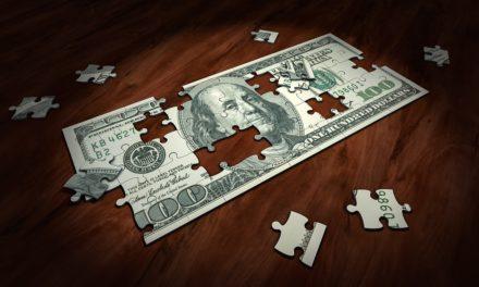 Quels sont les acteurs du crédit immobilier ?