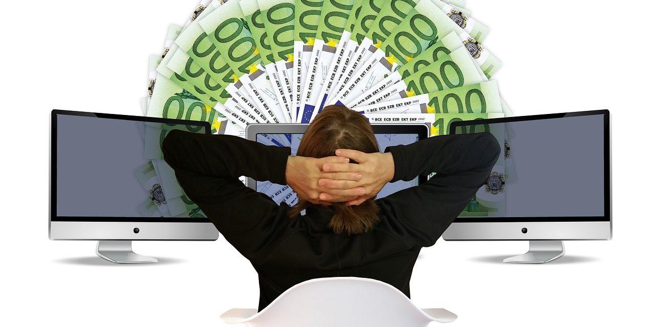 Les offres de prêt immobilier des banques en ligne sont-elles intéressantes ?