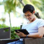 Qu'est-ce qu'un crédit en ligne ?