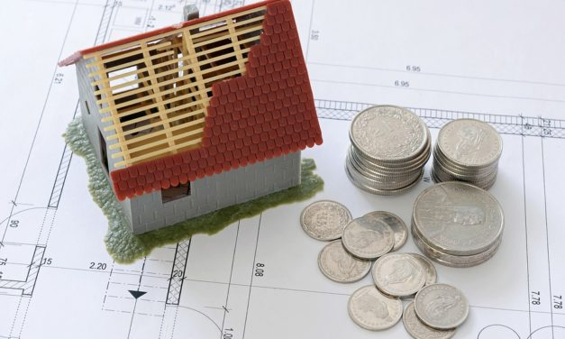 7 conseils pour vous aider à décrocher un taux de crédit intéressant