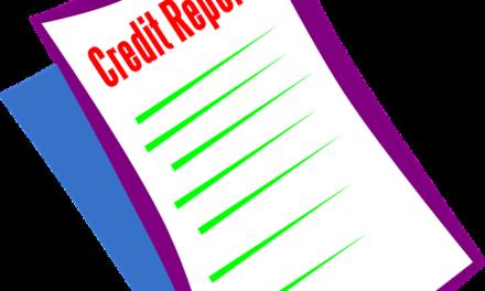 Le Coronavirus et le prêt immobilier : 4 questions qui intriguent les emprunteurs
