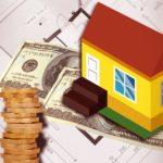 Le marché immobilier et le Coronavirus, quid du délai de rétractation ?