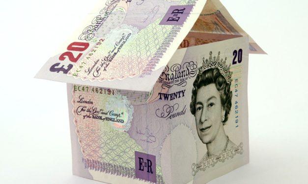 Crédit immobilier : comment décrocher un prêt sans CDI ?