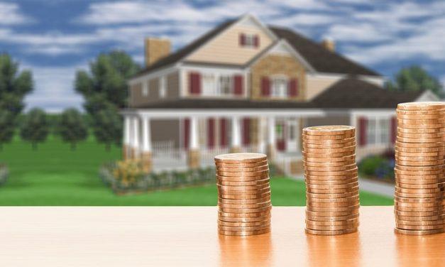 Obtenir un rachat de crédit : les astuces à connaître